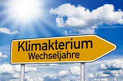 Hormonbeschwerden Darmstadt